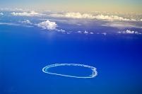 トゥアモトゥ諸島