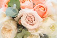 花 ブーケ 結婚式