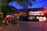 京都府 祇園