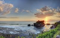 インドネシア バリ
