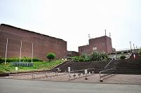 兵庫県 兵庫県立図書館