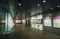 兵庫県 高度計算科学研究支援センター スーパーコンピュータ京