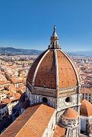 イタリア フィレンチェ