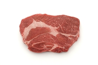 カタロース 輸入牛肉 ステーキ用
