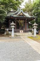 東京都 板橋区