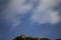 長野県 白馬鑓ヶ岳