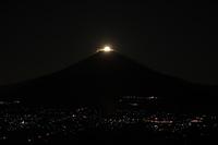 静岡県 小山町