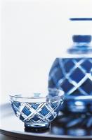 日本酒/お猪口と徳利