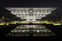 ハノイ博物館