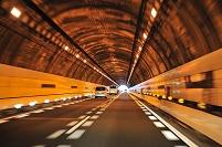 彦根トンネル