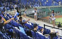 台湾プロ野球