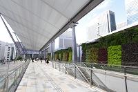 東京都 東京駅グランルーフ