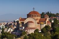 ギリシャ 中央マケドニア
