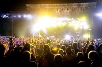 コンサートイメージ