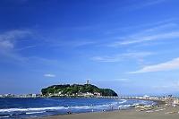 神奈川県 江ノ島
