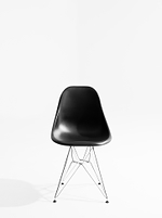 イームズの椅子