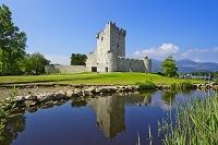 アイルランド キラーニー国立公園