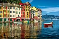 イタリア ジェノヴァ