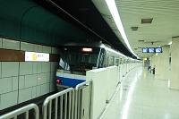 福岡県 福岡市営地下鉄