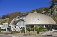 福井県 越前海岸 越前がにミュージアム