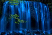 福島県 滝