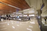 アメリカ ロサンゼルス市 ロサンゼルス国際空港