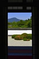京都府 正伝寺