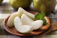 生鮮野菜 洋梨