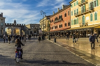 イタリア ベネト