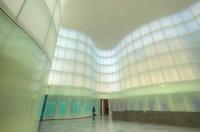 イタリア 新ミラノ文化博物館