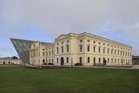 ドイツ連邦軍軍事史博物館