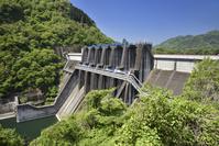 神奈川県 城山ダム