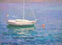 「Pippos Boat」