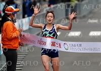 北海道・札幌マラソンフェスティバル2021