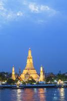 タイ タイ中部