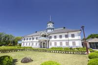 長野県 旧開智学校
