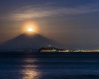 神奈川県 パール富士山