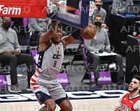NBA 日本人選手