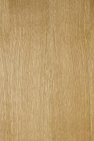 ホワイトオークの板 木目