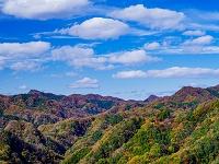 茨城県 竜神峡