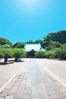 神奈川県 鎌倉市 光明寺