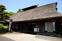 山梨県 富士山 忍野八海