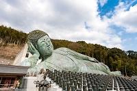 福岡県 南蔵院