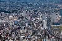 神奈川県 横浜市 横浜駅
