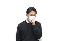 咳 正しい事例