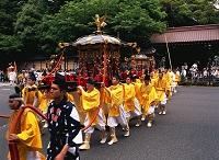 東京都 赤坂