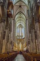 ドイツ ケルン 大聖堂