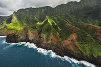 アメリカ合衆国 ハワイ