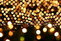福岡県 イルミネーション クリスマス