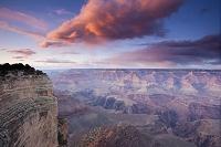 アメリカ合衆国 アリゾナ州 グランドキャニオン